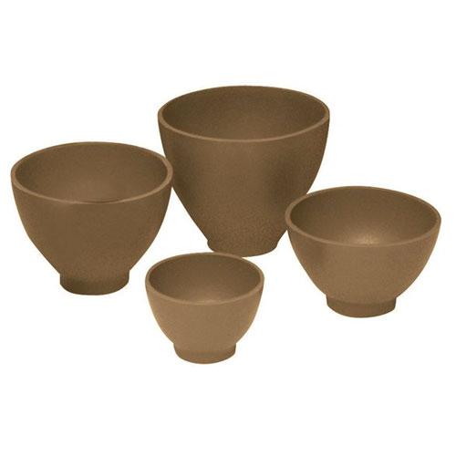 Ultra Bowls