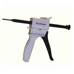 accutrans-dispensing-gun250x250