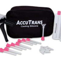 accutrans-kits