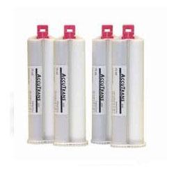 accutrans-refills-250x250